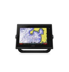 Garmin GARMIN GPSMAP 7610XSV J1939   010-01306-13