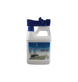 SEA SOLVE SALT NEUTRALIZER 1L FI-ZAA-043