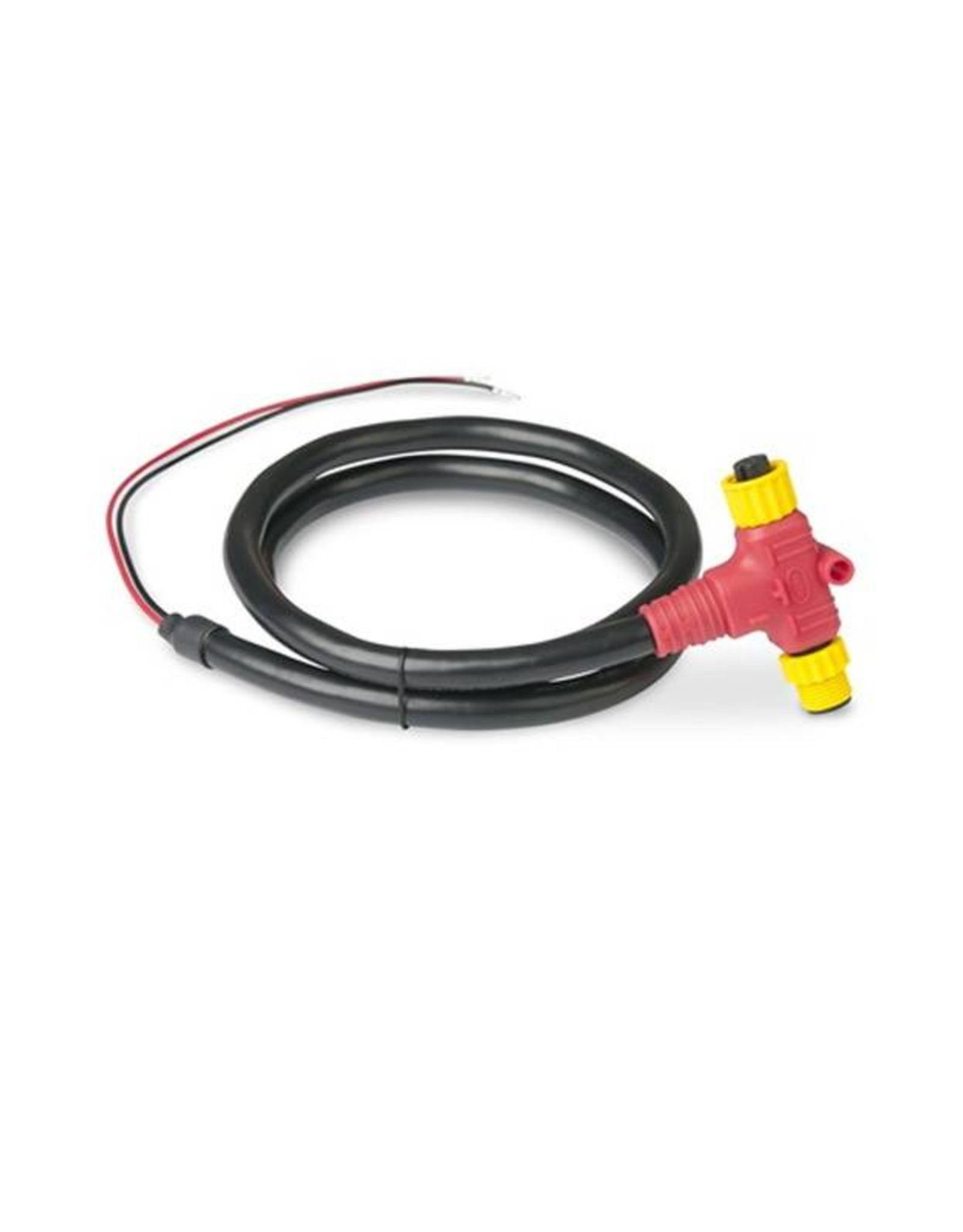 Ancor 1 Nmea Meter power Cable with Tee 270000