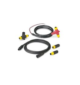 Ancor Nmea single device starter kit 270201