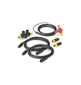 Ancor Nmea dual device starter kit 270202