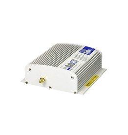 GALVANIC ISOLATOR 30A. FS30 22034