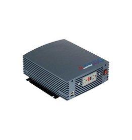 INVERTER PURE SINE 12VD 1000WAC SSW-1000-12A