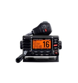 GX 1700 Explorer marine radio