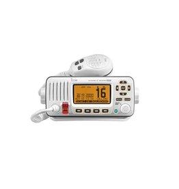 ICOM M324G Marine Radio