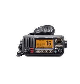 IC-M324 Marine Radio