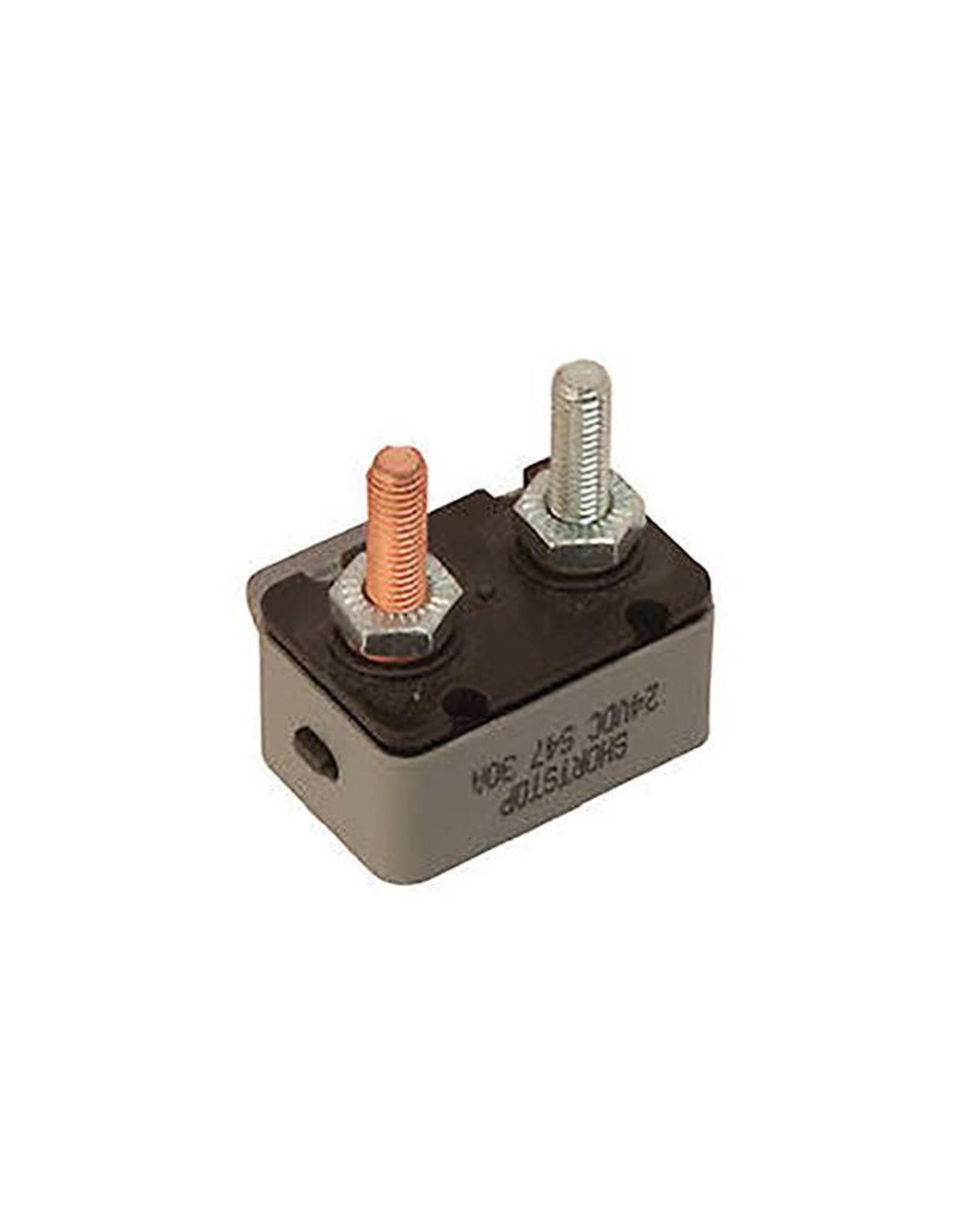 SEADOGLINE RESETTABLE BREAKER-30A 420843-1
