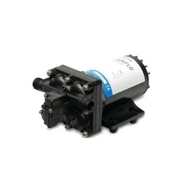 wash down pump 4238-121-E07