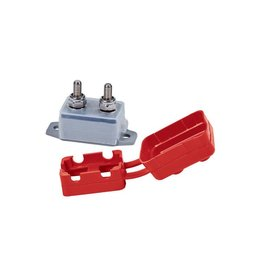 Blue Sea Short stop circuit breakers 10A - 40A