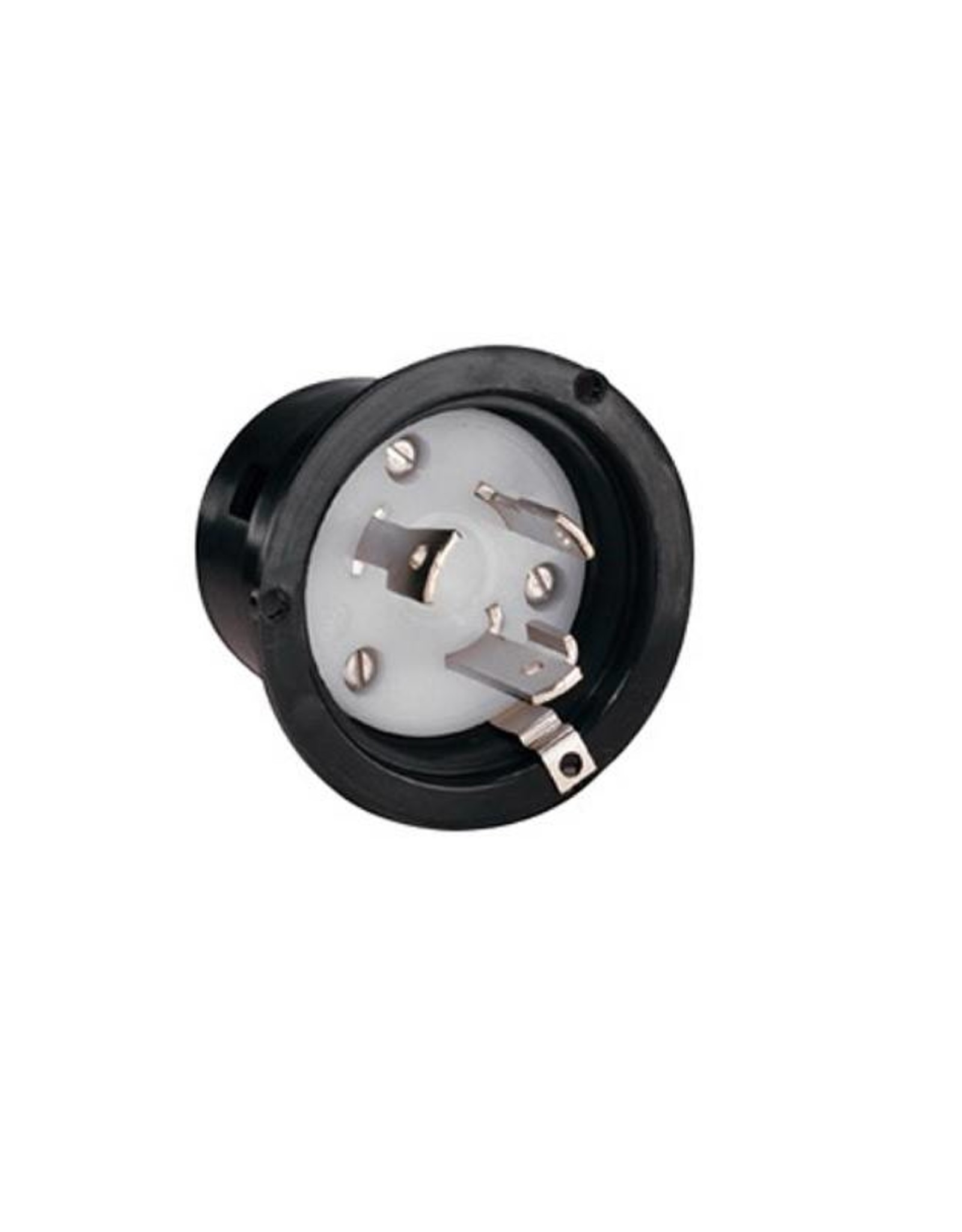 REPLACE INT.FOR 303 & NEWER 301 305crmb