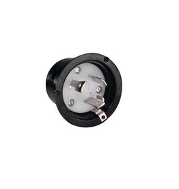 Marinco REPLACE INT.FOR 303 & NEWER 301   305crmb