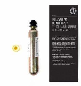 CO2 RE-ARM HR 33GM TYPE E MA7114