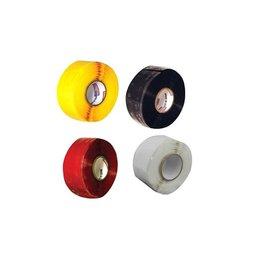19   61461 Self fusing tape