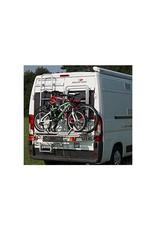 20   02093G89A  Carry bike 200DJ Promaster silver