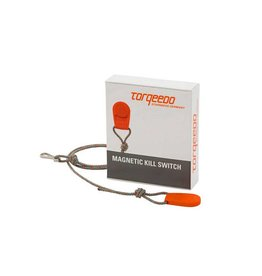 Torqeedo 19  MAGNETIC KILL SWITCH