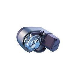 WINDLASS KIT PRO-SPORT 550 1/4 G4 6656811967