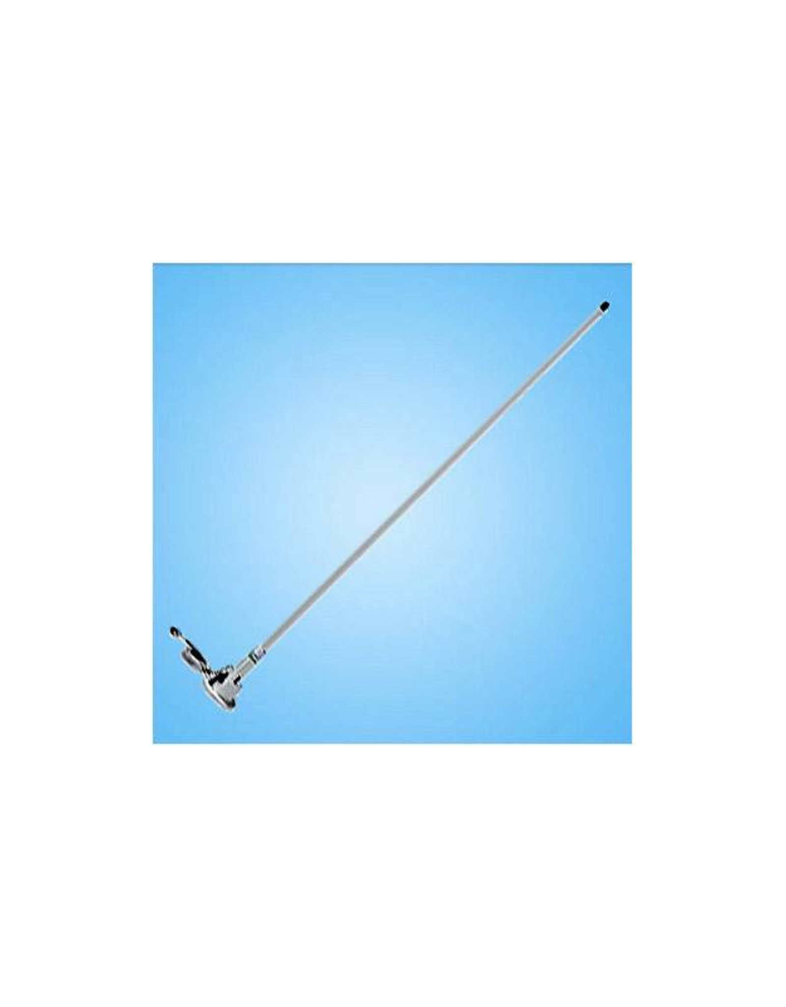 5'VHF DECK MOUNT ANTENNA 420