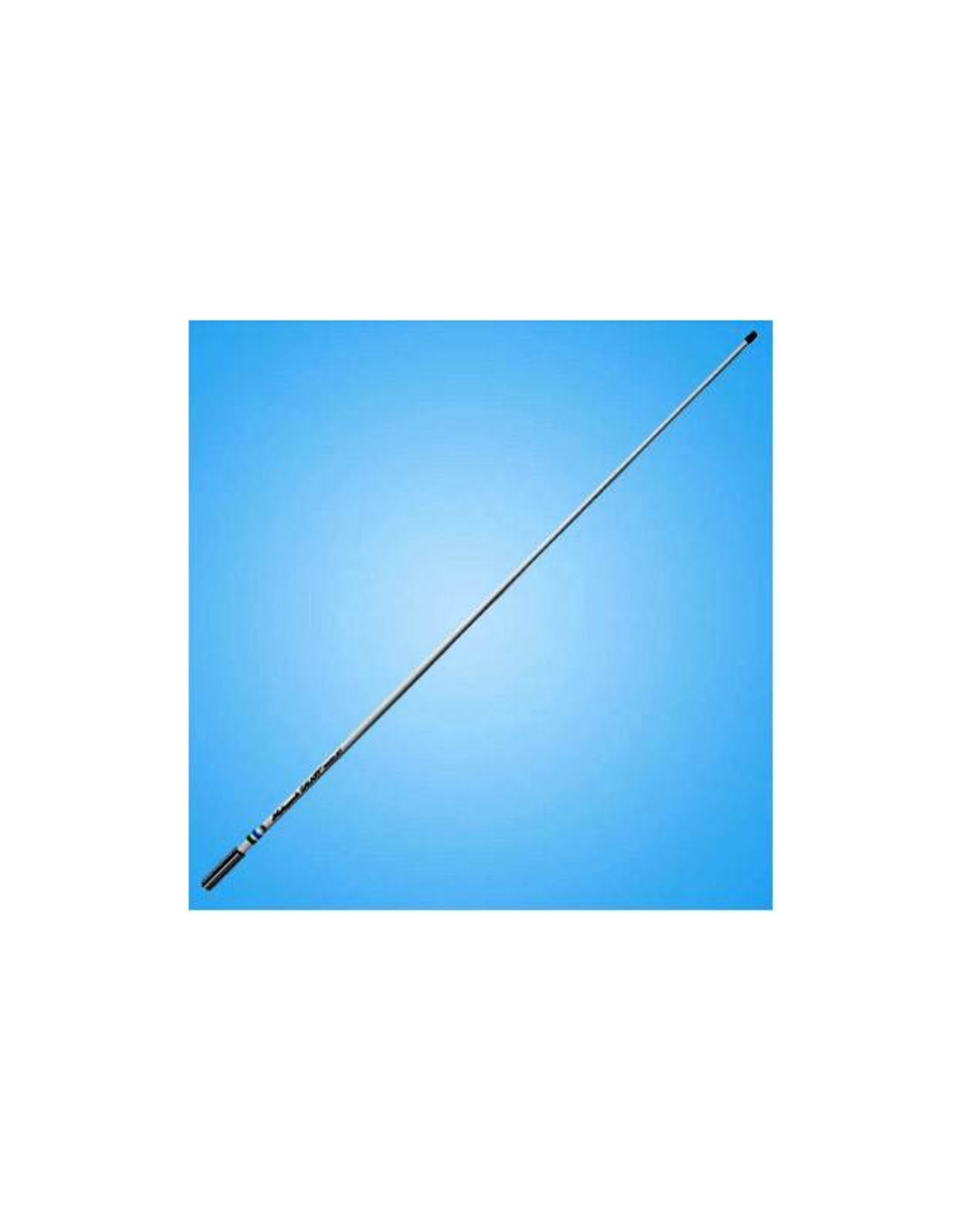 ANTENNA VHF 4' GALAXY 5400-XT