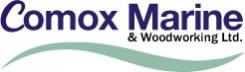 Comox Marine and Woodworking Ltd.