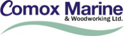 Comox Marine and Woodworking Ltd.