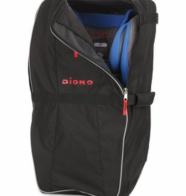 baby store in Canada - DIONO DIONO CAR SEAT TRAVEL BAG