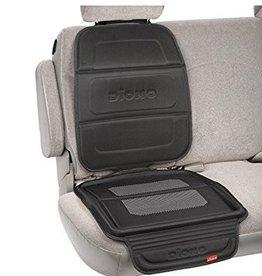 baby store in Canada - DIONO DIONO SEAT GUARD COMPLETE