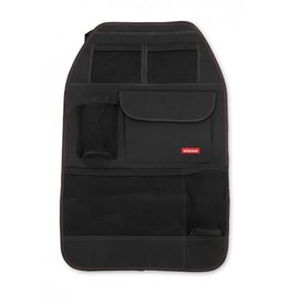 baby store in Canada - DIONO DIONO STOW 'N GO-BACKSEAT ORGANIZER