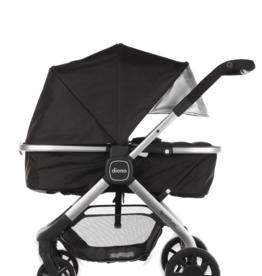 baby store in Canada - DIONO Diono Quantum Stroller