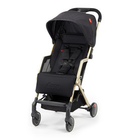 baby store in Canada - DIONO Diono Traverze Stroller