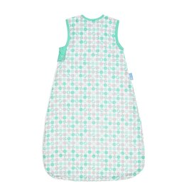baby store in Canada - Grobag Lightweave Cotton