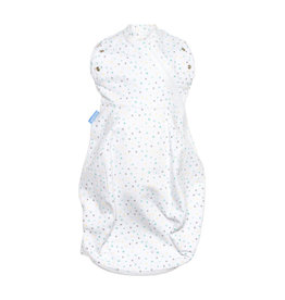 baby store in Canada - Gro Snug Make a Wish Light