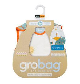 baby store in Canada - Gro Bag Folk Farm