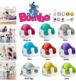 baby store in Canada - BUMBO Bumbo Multi Seat