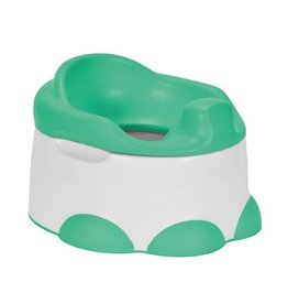 baby store in Canada - BUMBO Bumbo Step 'n Potty