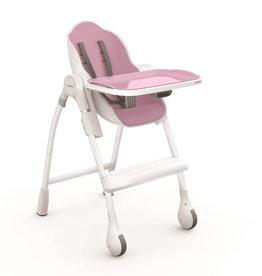 baby store in Canada - ORIBEL Oribel Cocoon 3 Stage Highchair