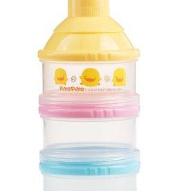 baby store in Canada - PIYO PIYO PIYO PIYO MILK FORMULA DISPENSER