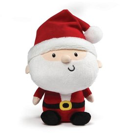 baby store in Canada - GUND GUND CHRISTMAS JOLLY SANTA 11'