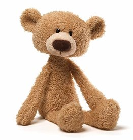 baby store in Canada - GUND GUND Bears Toothpick beige 15''