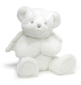 baby store in Canada - GUND GUND My Little Angel Bear