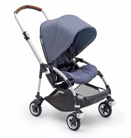 baby store in Canada - BUGABOO Bugaboo Bee5 Complete