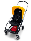 baby store in Canada - BUGABOO Bugaboo Compact Transport Bag - 2016 Model Bee