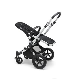 baby store in Canada - BUGABOO Bugaboo Cameleon3 Plus Base