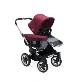 baby store in Canada - BUGABOO Bugaboo Donkey2 Mono Complete