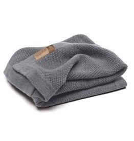 baby store in Canada - BUGABOO Bugaboo Wool Blanket