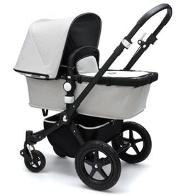 baby store in Canada - BUGABOO Bugaboo Cameleon3 Atelier Complete Stroller (DEMO)