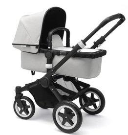 baby store in Canada - BUGABOO Bugaboo Buffalo Atelier Complete Stroller