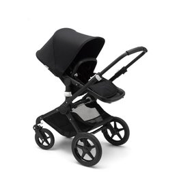 baby store in Canada - BUGABOO Bugaboo Fox Complete
