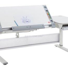 baby store in Canada - COMF-PRO Comf-Pro M9 Encore Standing Desk