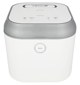 baby store in Canada - CORAL UV CORAL UV SANITIZER AND DRYER