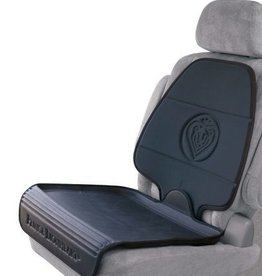 baby store in Canada - PRINCE LIONHEART PRINCE LIONHEART 2 STAGE SEATSAVER